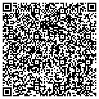 """QR-код с контактной информацией организации ПП """"ТехБуд Стандарт"""""""
