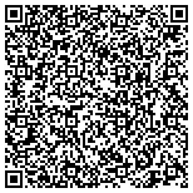 QR-код с контактной информацией организации ЧП Жилiнбуд - теплоизоляционные и фасадные работы