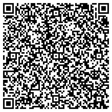 QR-код с контактной информацией организации Мастерская декоративных штукатурок, ЧП