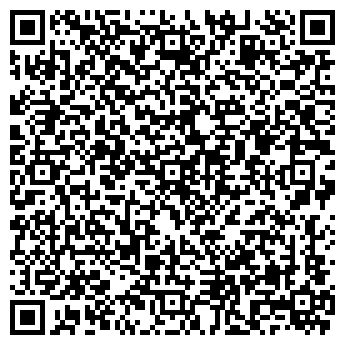 QR-код с контактной информацией организации ДИКОН-АВТО
