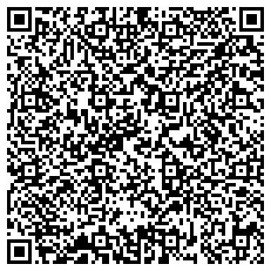 QR-код с контактной информацией организации СОВЕТСКАЯ ЗЕМЛЯ, СЕЛЬСКОХОЗЯЙСТВЕННЫЙ КООПЕРАТИВ