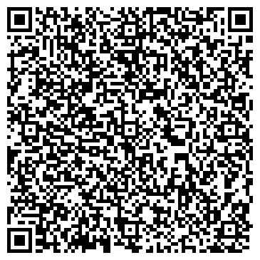 QR-код с контактной информацией организации Шульц С.В., СПД