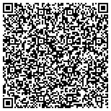 QR-код с контактной информацией организации Пятый элемент, ООО