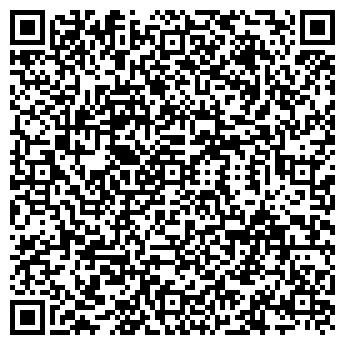QR-код с контактной информацией организации Муравский Ю. В., ИП