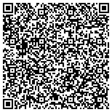 QR-код с контактной информацией организации Творческая мастерская архитектора Шоропа А. В., УП