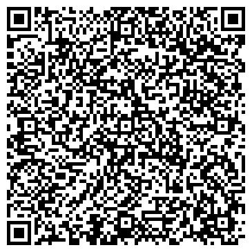 QR-код с контактной информацией организации Частная собственность, компания