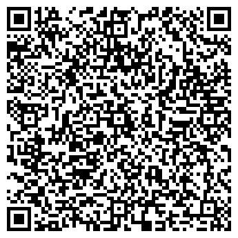 QR-код с контактной информацией организации Лотыш П. И., ИП