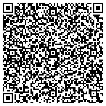 QR-код с контактной информацией организации Зиконт, ЧП (zicont)