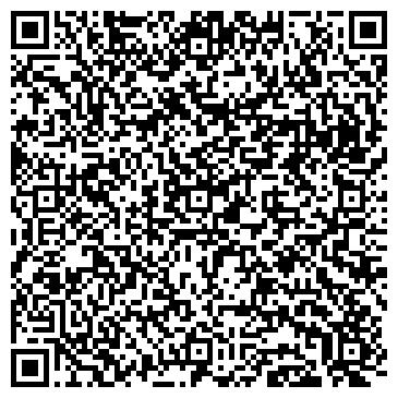 """QR-код с контактной информацией организации Общество с ограниченной ответственностью ООО """"Донспецметстрой"""""""