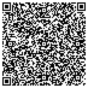 QR-код с контактной информацией организации Ковтун ЧП