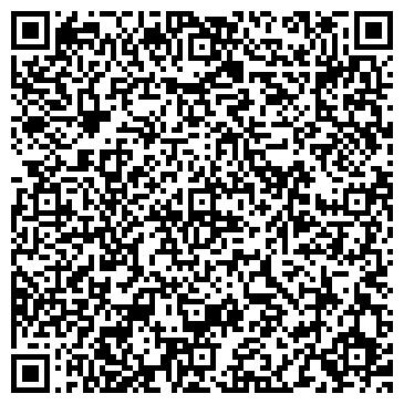 QR-код с контактной информацией организации Мебель сервис, ЧП