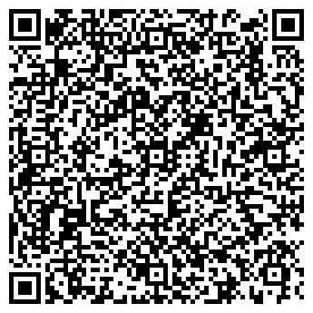 """QR-код с контактной информацией организации ООО""""Золотой Век"""""""