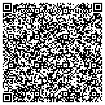 QR-код с контактной информацией организации PDF, Дизайн и полиграфия