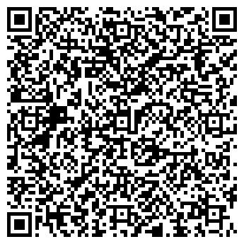 QR-код с контактной информацией организации MICE-Ukraine, ООО
