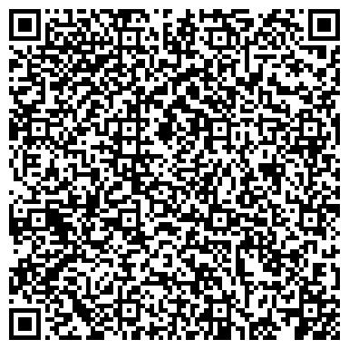 QR-код с контактной информацией организации ТК Термоград, ООО