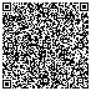 QR-код с контактной информацией организации Ритуал плюс(Ritualplus), ЧП