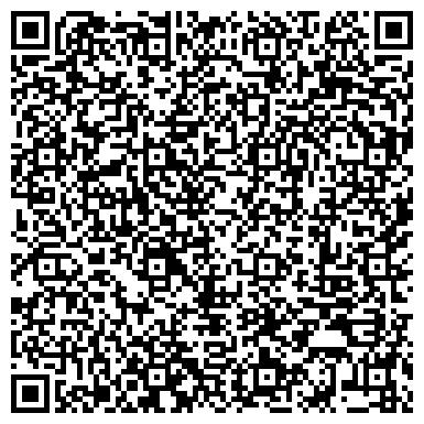 QR-код с контактной информацией организации Днепрлайнс, ООО