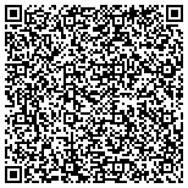 QR-код с контактной информацией организации Скорбота, ЧП (Киевский похоронный дом)
