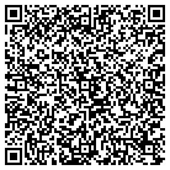 QR-код с контактной информацией организации Частное предприятие ШтукаТур
