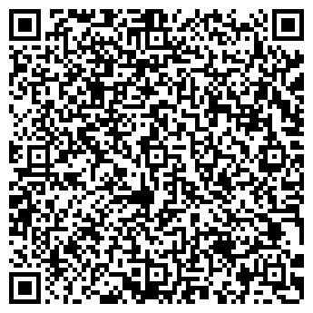 QR-код с контактной информацией организации Rezzba, Компания