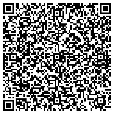 QR-код с контактной информацией организации БРИЗ, РЫБОЛОВЕЦКОЕ ПРЕДПРИЯТИЕ, ООО