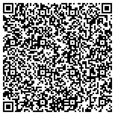 QR-код с контактной информацией организации Декоративные штукатурки, ЧП (Декоративні штукатурки)