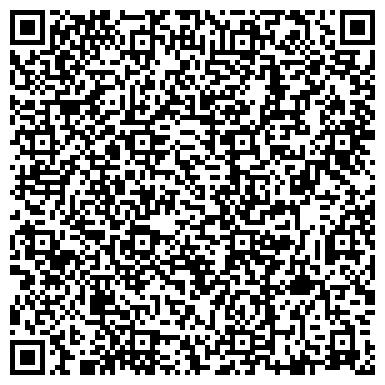 QR-код с контактной информацией организации Витик цветов, Копнания (Vityk Flowers)