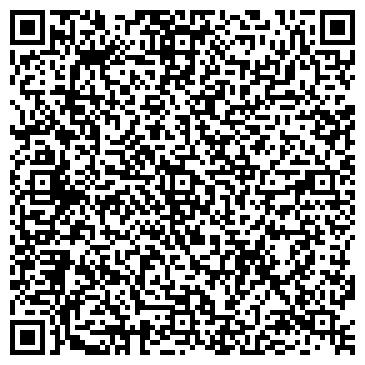 QR-код с контактной информацией организации Райтеплоенергия, КРКП