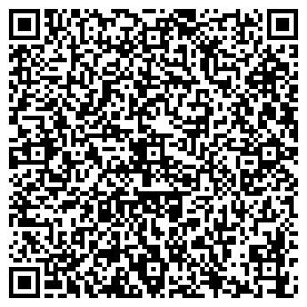 QR-код с контактной информацией организации БМЛ груп, ООО