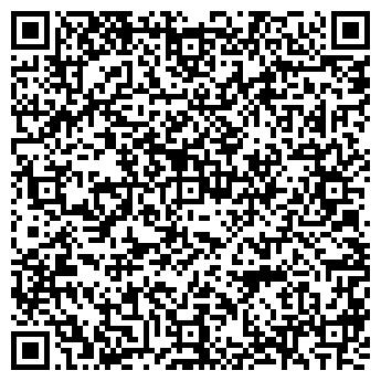 QR-код с контактной информацией организации Гриненко, СПД