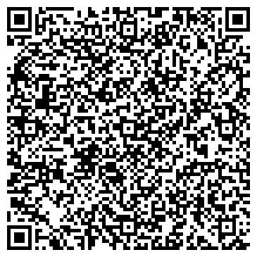 QR-код с контактной информацией организации Art-amber (Арт-Амбер), ЧП