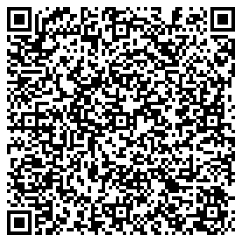 QR-код с контактной информацией организации Фото-надом, ЧП