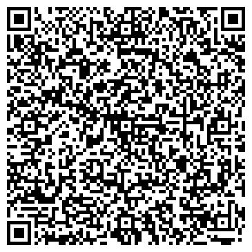 QR-код с контактной информацией организации Хаус оф арт, ЧП (House of Art)