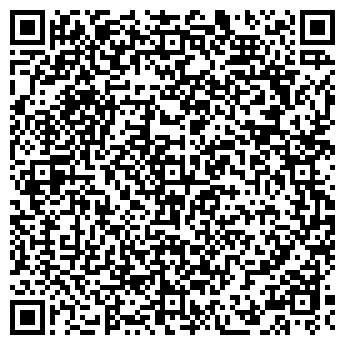 QR-код с контактной информацией организации СКБ Эксперт, ООО
