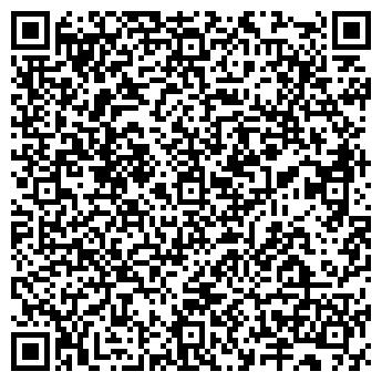 QR-код с контактной информацией организации Сомова В.Н., ЧП
