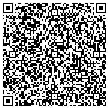 QR-код с контактной информацией организации Чалый, ЧП