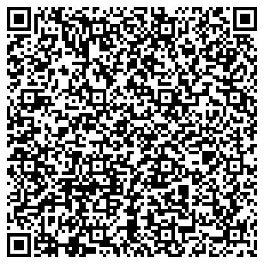 QR-код с контактной информацией организации Свадебное агенство Ренуар, ЧП