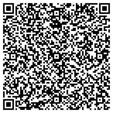 QR-код с контактной информацией организации Художник Максим Рыбалко, ЧП (Maximus)