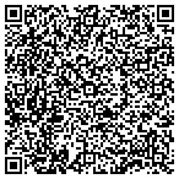 QR-код с контактной информацией организации Раритет Лимо, ООО (Rarutet Limo)