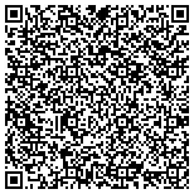 QR-код с контактной информацией организации Свято-Скла (Сахно С.А.), ЧП