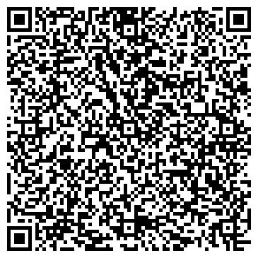 QR-код с контактной информацией организации БЕРЕЗАНСКИЙ ПИЩЕКОМБИНАТ, КП