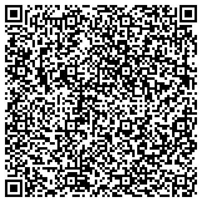 QR-код с контактной информацией организации Голд Глесс, салон-магазин, ЧП (Gold Glass)