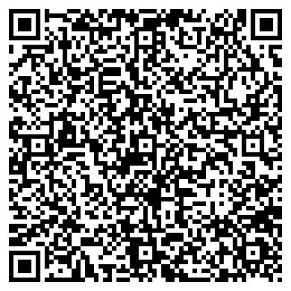 QR-код с контактной информацией организации Койнония , ЧП