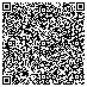 QR-код с контактной информацией организации ЕЛФловерс, ЧП (Студия флористики)
