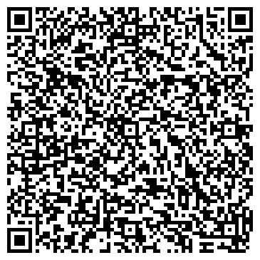 QR-код с контактной информацией организации Вип Комфорт, ЧП (Vip Comfort)