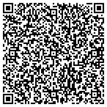 QR-код с контактной информацией организации Букет Бутик, ООО