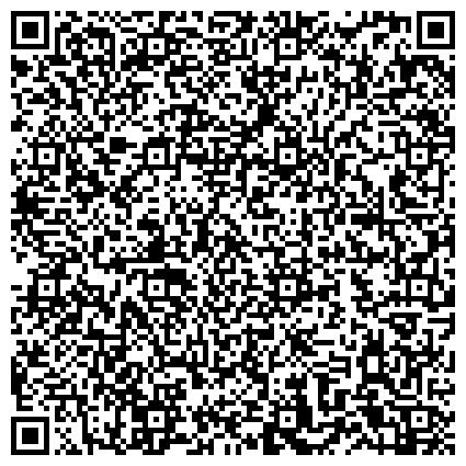 QR-код с контактной информацией организации Студия креативных подарков (Madam Podari), ЧП