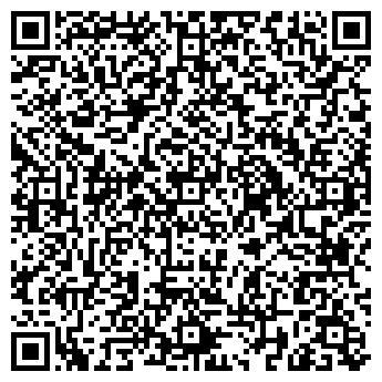 QR-код с контактной информацией организации VBK (ВБК), ЧП
