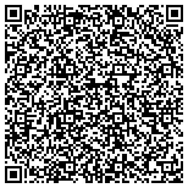 QR-код с контактной информацией организации Артпикс машинная вышивка портретов по фотографии, ЧП