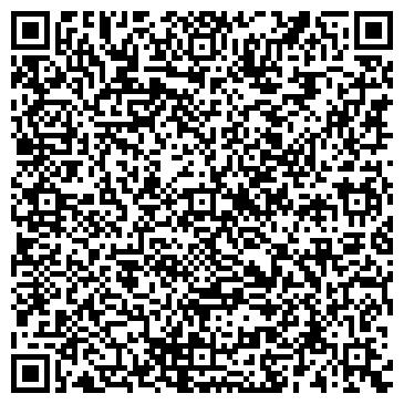 QR-код с контактной информацией организации Вальтер скло , ЧП